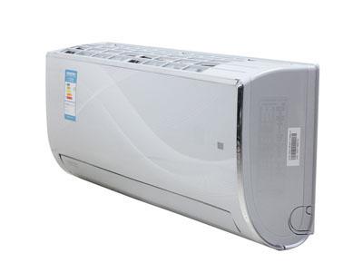 兰州哪里卖格力省电空调-质量好的家用空调就在兰州西海空调