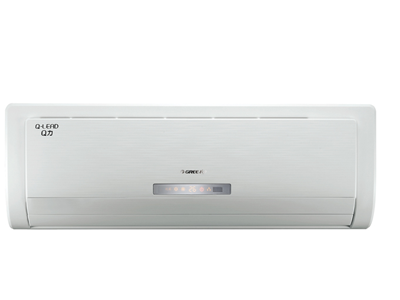 蘭州空調價格_空調可靠經銷商推薦