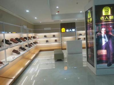 紅古鞋櫃批發-供應蘭州鞋櫃