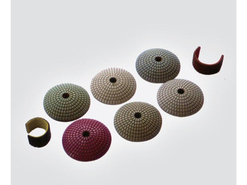 四川磨片厂家-价格优惠的水磨片哪里有卖