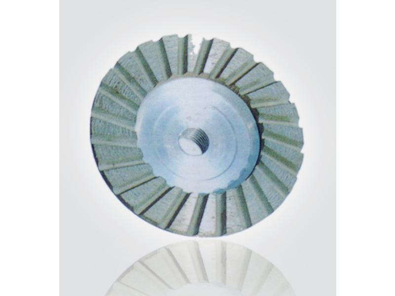 黑龙江磨具厂家-福建划算的磨具供应