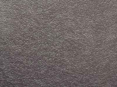 聲譽好的塑膠地板供應商當屬甘肅眾佑裝飾,甘肅環氧地坪