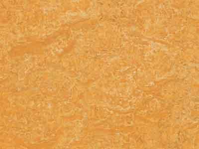 西宁亚麻地板工程|甘肃声誉好的亚麻地板厂商推荐