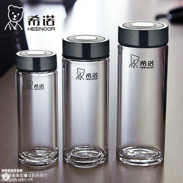 想购买精美的礼品杯子,就选郑州豫信口杯