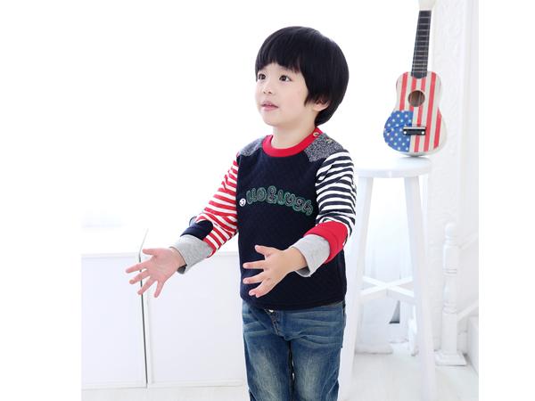【卡奇倍】烟台韩版童装 烟台韩版童装批发 烟台童装批发