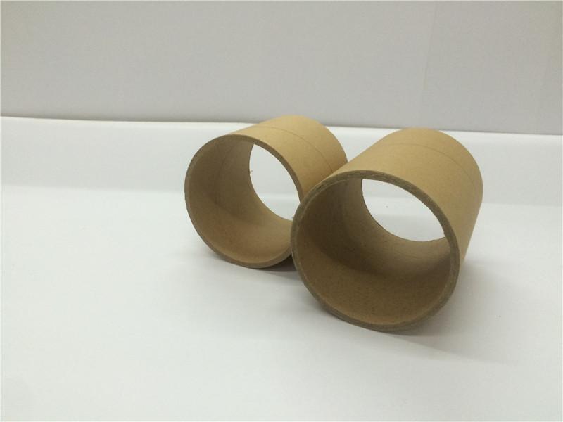 订购东莞纸管-东莞地区高性价比的纸管