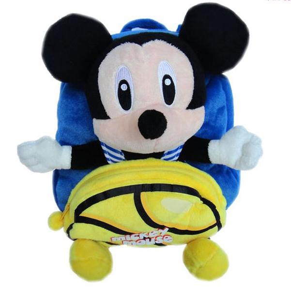 周口迪士尼书包专卖-迪士尼书包厂家直销,推荐灿生商贸有限公司