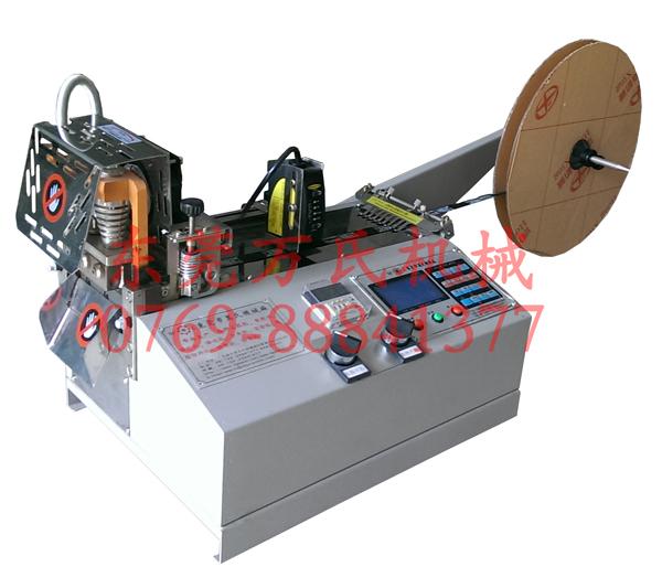 汕头台式小型切标机——【实力厂家】生产供应台式小型切标机