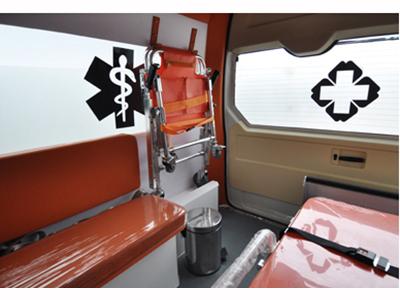 甘肃救护车|兰州监护型救护车|兰州救护车|兰州紧急救护车报价