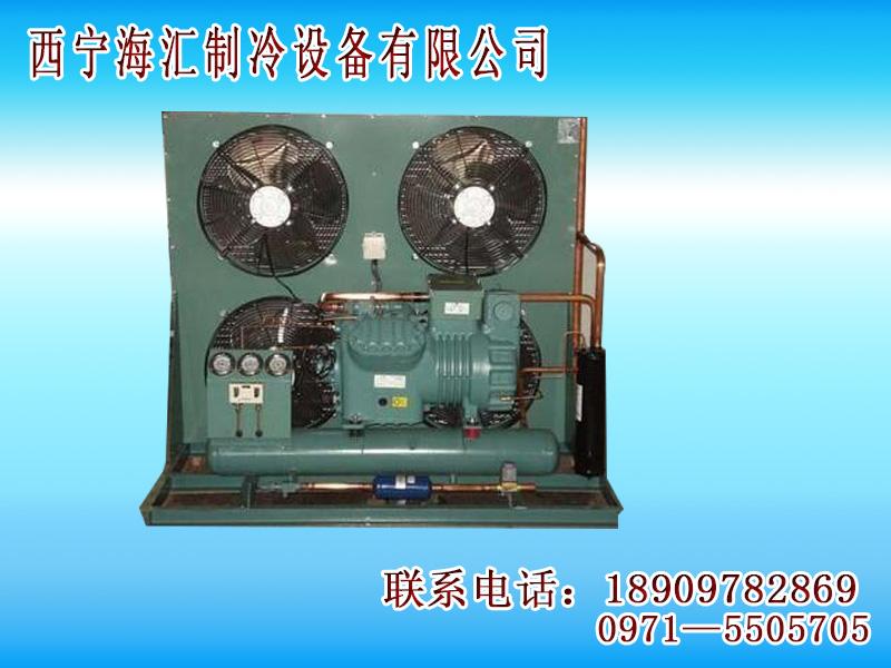 专业的冷库设备厂家推荐|制冷压缩机
