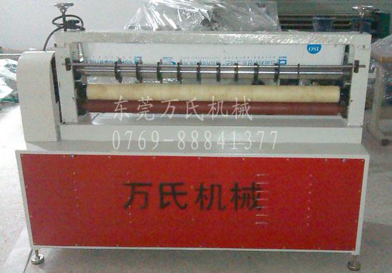 无纺布分切机操作方法_高性价无纺布分切机供销