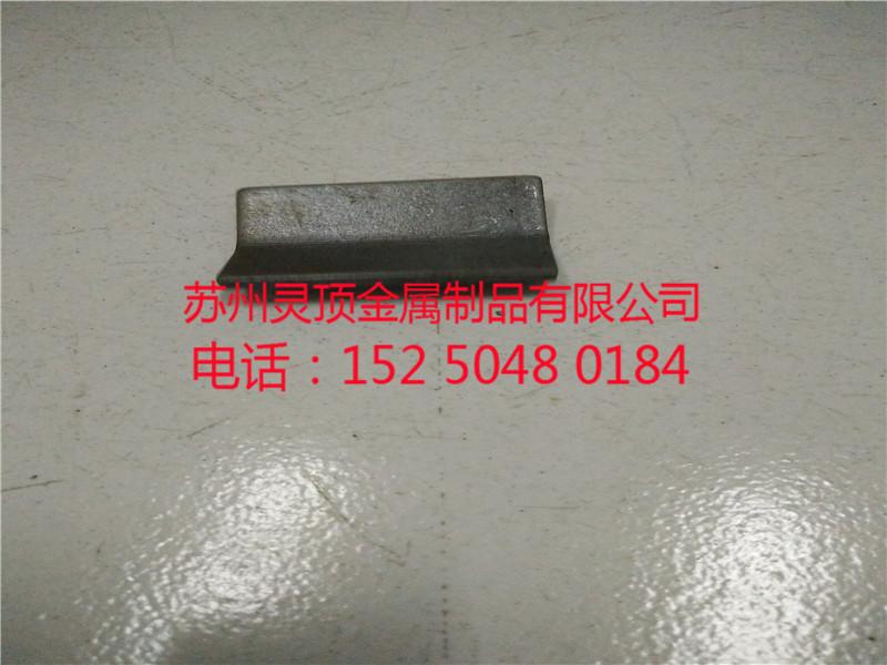 上海冲压件加工厂家 可靠的五金加工提供商