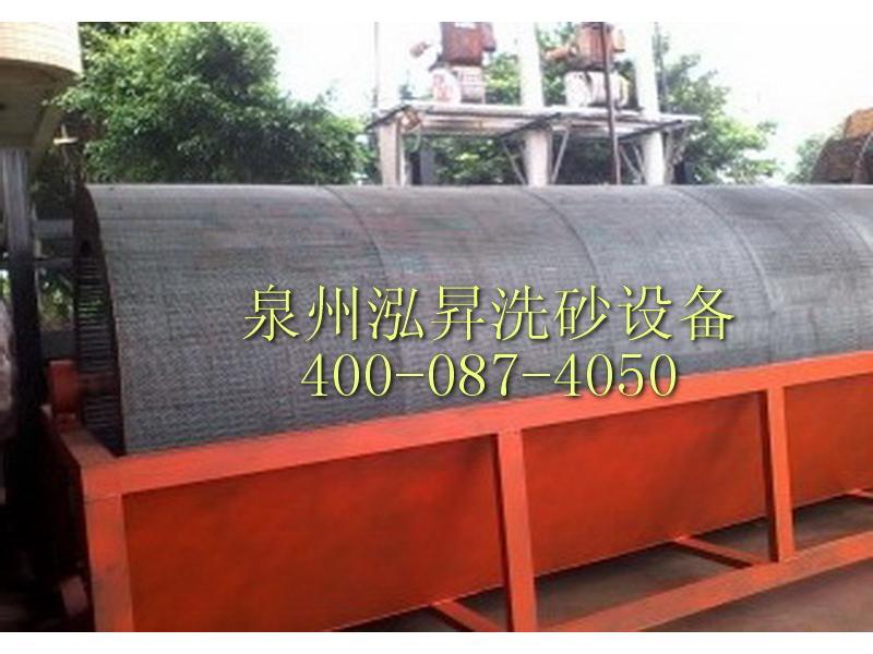 滾筒篩專業供應商——臺灣滾筒篩生產廠家