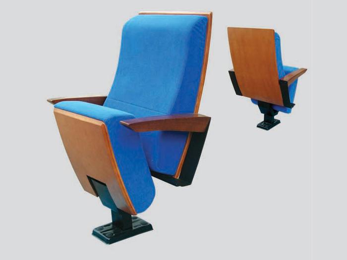 萊蕪候車廳等候椅-濰坊座椅廠家