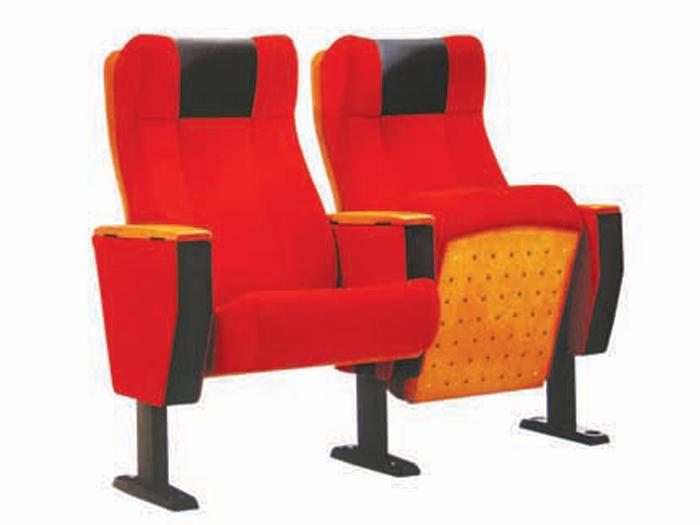 潍坊礼堂座椅供应商哪家好-会议室 呼软椅厂家