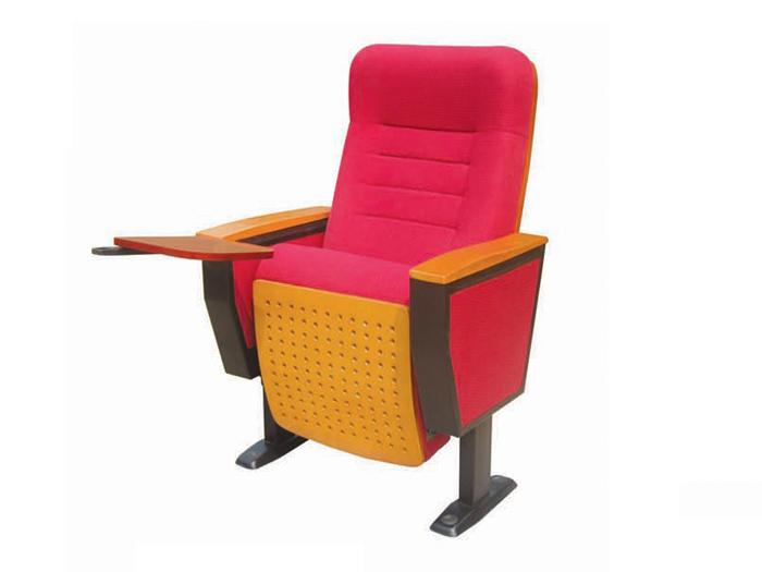 报告厅朱俊州抬眼望去软椅-口碑好的供应商推荐 报告厅软椅