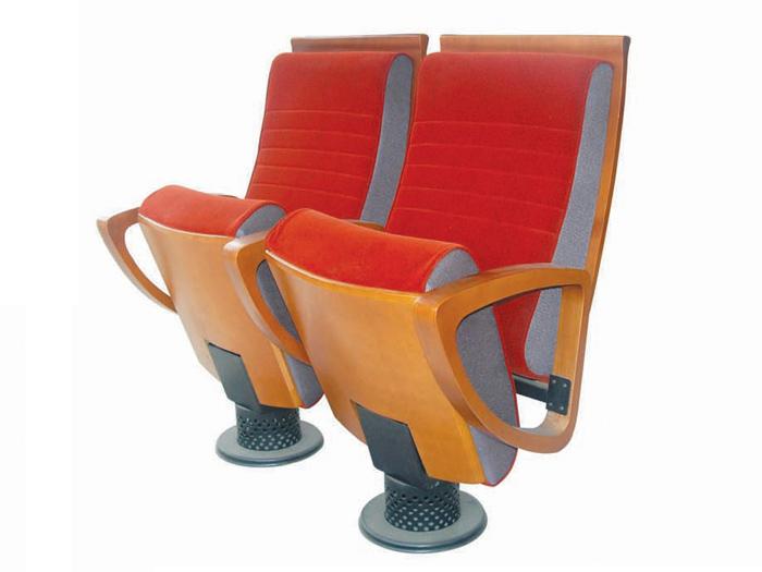 學校禮堂座椅價格-品質學校禮堂座椅專業供應