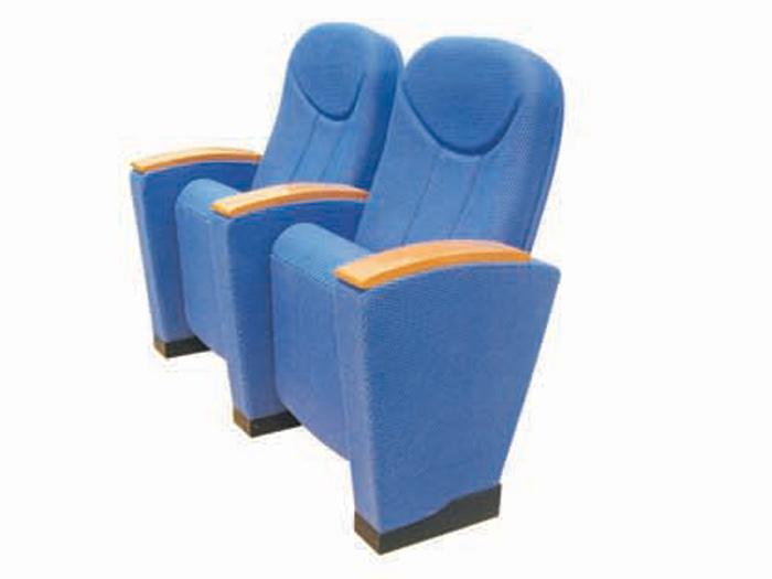 买礼堂座椅认准金阳座椅,软椅生产厂家