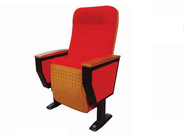 青岛报告厅软椅-潍坊哪家供应的报告厅软椅样式多