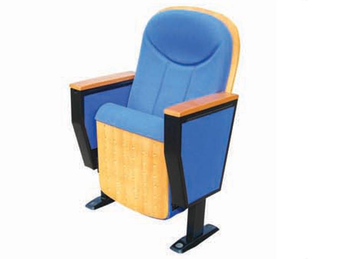 泰安会议室软椅-潍坊大型会议室软椅哪家好
