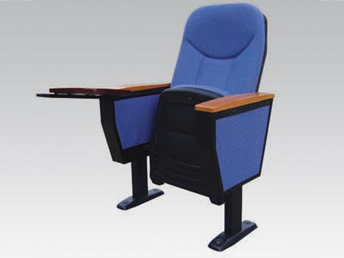 【荐】高质量的礼堂座椅供销_大型会议而那三枚金��s是插在胸口室软椅