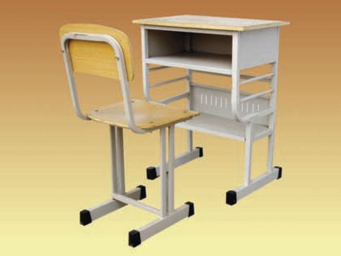 教学用组合桌椅厂-高质量的教学用组合桌●椅哪里有供应
