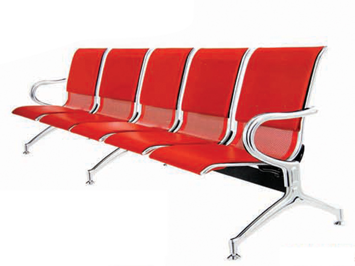 枣庄候车厅等候椅|座椅价格怎么样