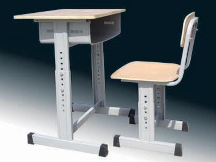 教學用組合桌椅