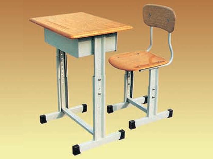 教学用组合桌椅|具有良好口碑的制造商_教学用组合桌椅