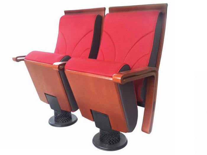 淄博学校礼堂座椅-专业供应潍坊学校礼堂座椅