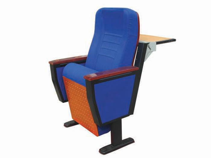 买优质的礼堂座椅来金阳座椅_临朐学校礼堂�u�^一笑座椅