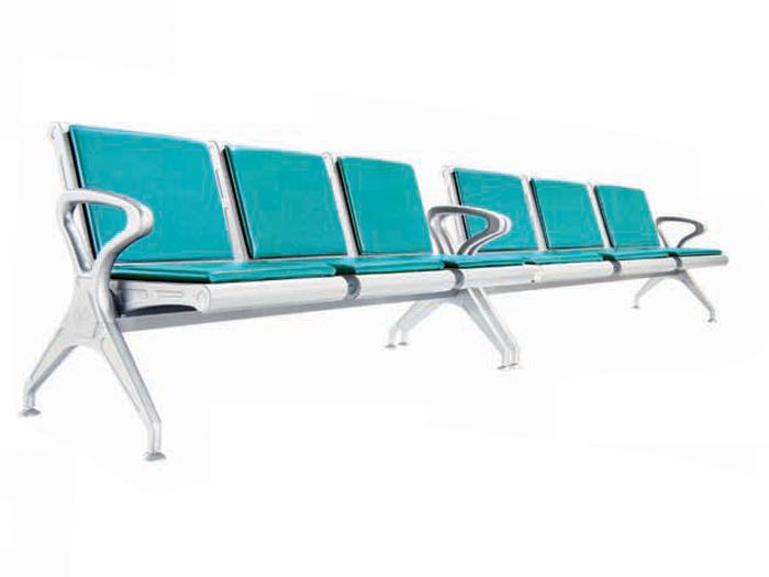 诸城候车厅等候椅-品牌座椅推荐