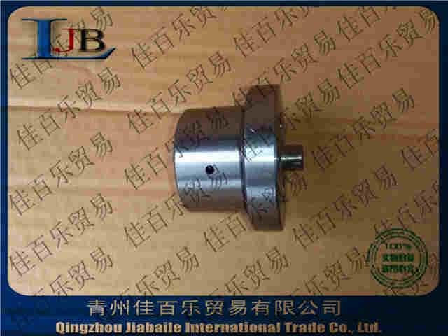 厂家批发全柴惰轮轴-供应潍坊有品质的惰轮轴