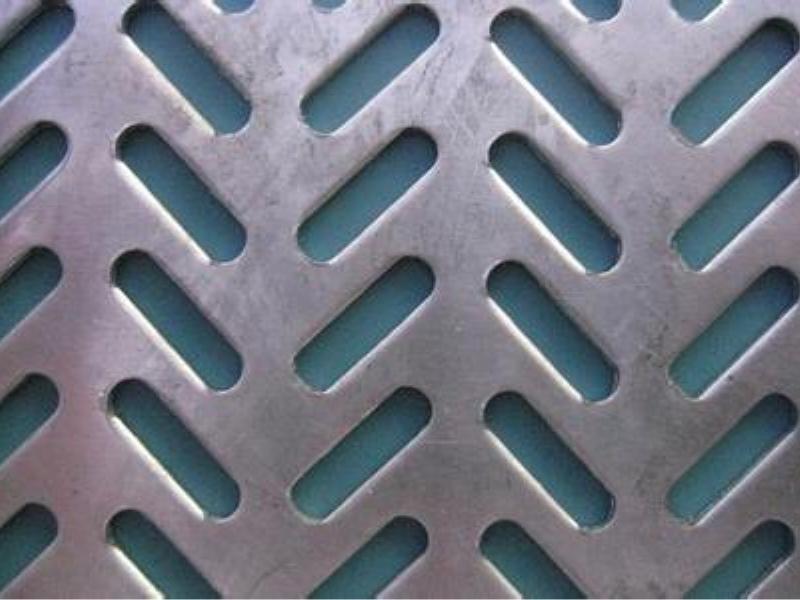 冲孔板哪家买-福建哪里有供应耐用的冲孔板