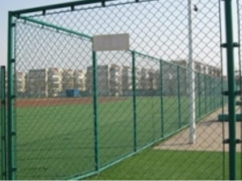 中国护栏网_划算的护栏网厂家直销