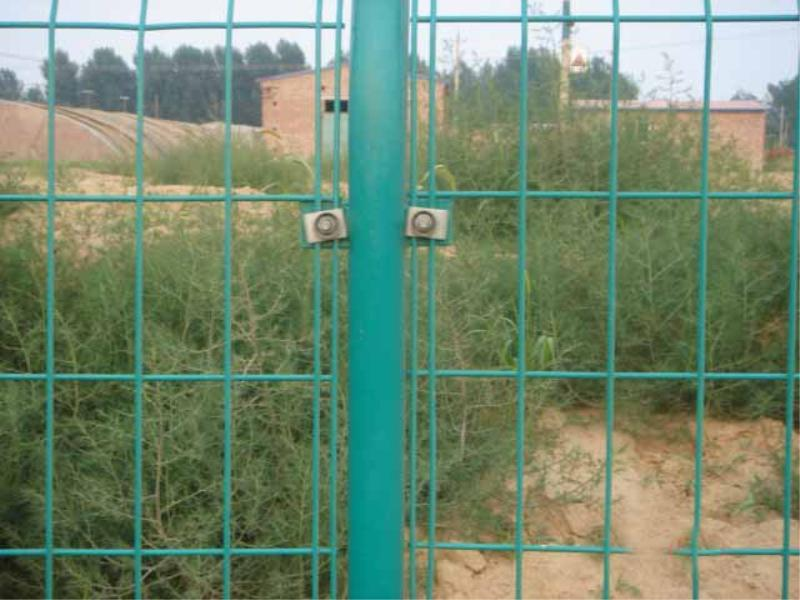 泉州区域有品质的护栏网,上海护栏网