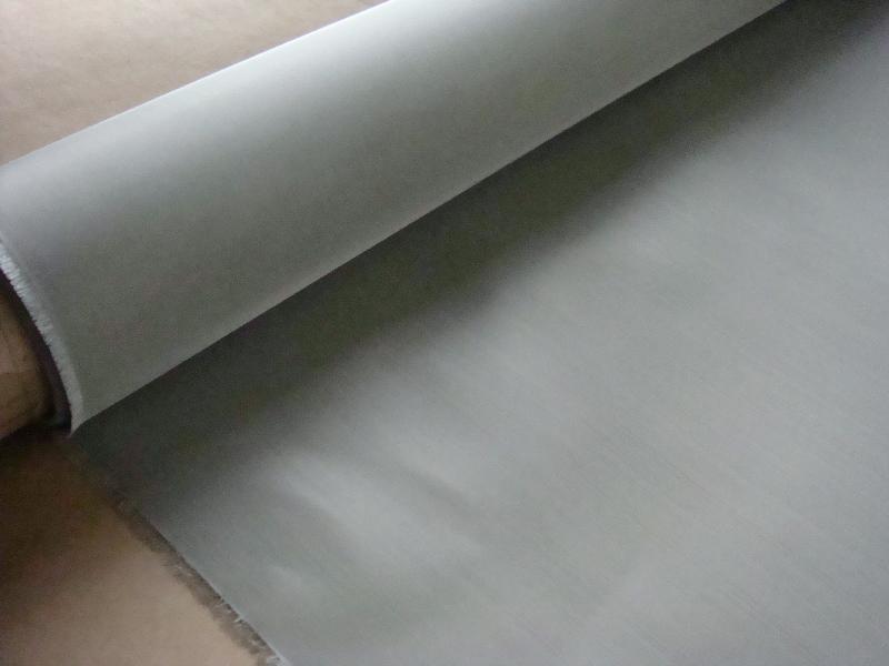 规模大的丝印网厂家推荐 丝印网供应商