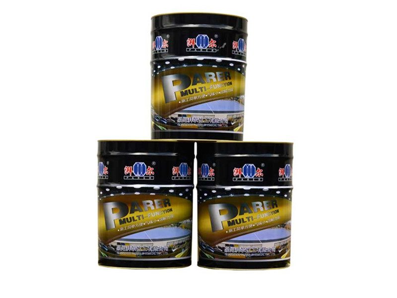 湃尔化工质量好的聚氨酯固化剂 聚氨酯固化剂公司