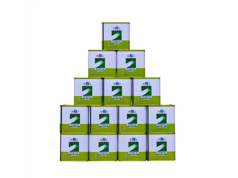 找高质量的新国标固化剂当选湃尔化工 新国标固化剂品牌