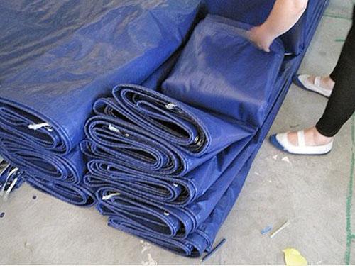 南平三防布加工价格-哪里能买到超值的PVC涂塑三防布