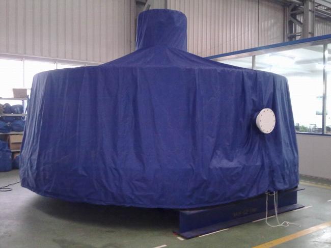厦门优惠的帆布防尘防雨罩推荐,龙岩帆布罩厂家