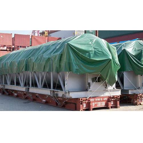 莆田汽车篷布定做价格-耐用的汽车篷布哪里有卖