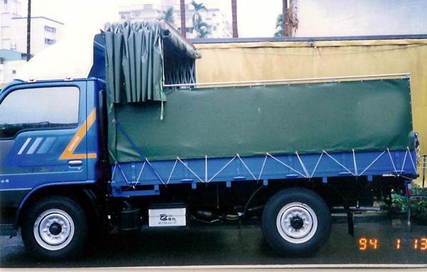 漳州汽车帆布价格-厦门哪里有提供质量好的厦门汽车帆布