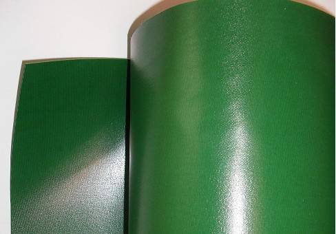 三明涂塑布代理价格 物超所值的涂塑布供应商当属吉易达公司