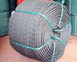 厦门码头帆布厂家直销_具有口碑的码头帆布价位
