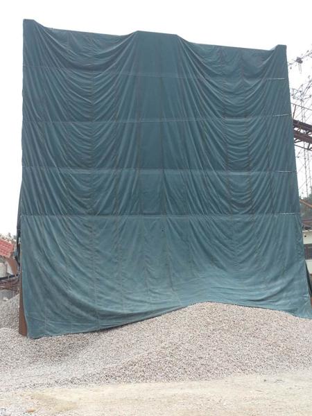 宁德码头帆布价格-厦门便宜的码头帆布供应