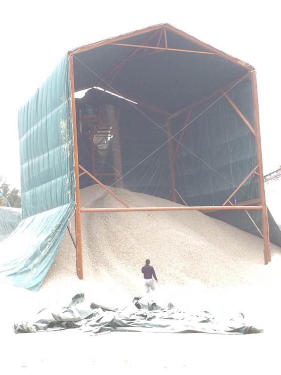 三明雨布生产厂家-福建优惠的防雨布