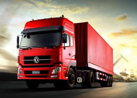 货运物流电话|可靠的物流运输服务商