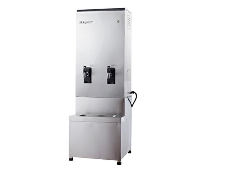 兰州校园饮水机——使用方便的净水器在哪买