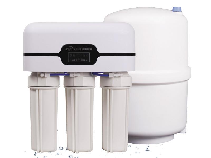 宁夏净水器-兰州地区有品质的饮水机供应商